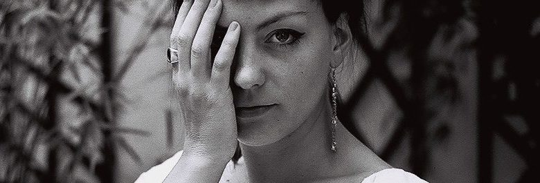 Photo of Angel Olsen – Interview d'une jeune femme ambitieuse