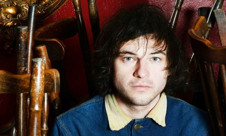 Photo of Ryley Walker, libéré de ses influences. Interview