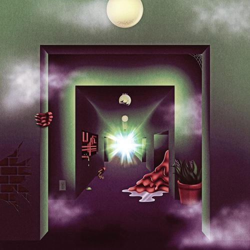 Thee oh sees 1 - Davcom