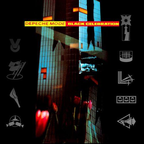 depeche-mode-black-celebration