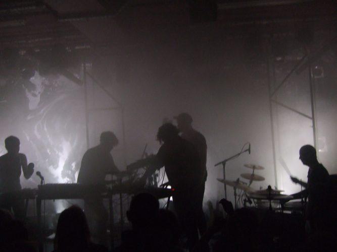 Trentemoller-Live02