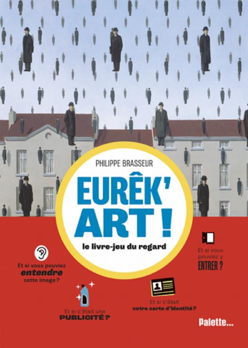 eurekart-1