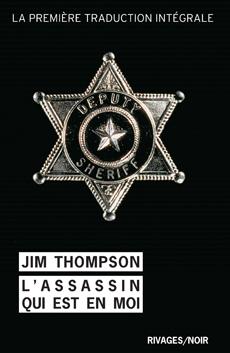 gratis-rivages-thompson_killer