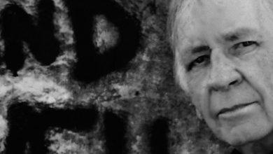 Photo of [Rivages a 30 ans] «Rage Noire» de Jim Thompson, récit d'une mauvaise graine