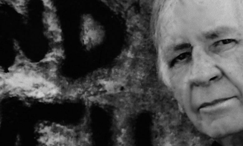 Photo de [Rivages a 30 ans] «Rage Noire» de Jim Thompson, récit d'une mauvaise graine