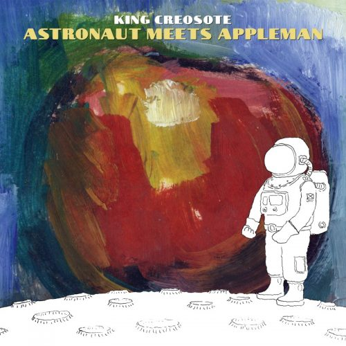KingCreosote_AstronautMeetsAppleman-hires