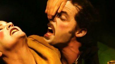 Photo of Molière, ou le plaisir de donner du plaisir