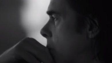 Photo of Jesus Alone, nouvel extrait de l'album que Nick Cave & The Bad Seeds dévoileront dans une semaine