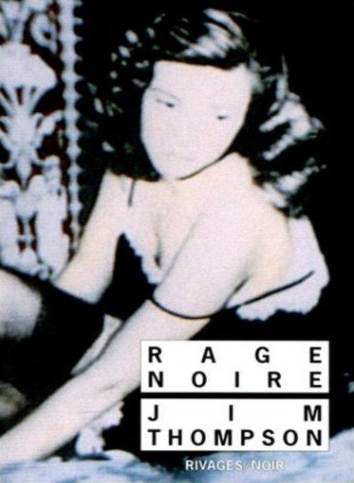 rage_noire_thompson