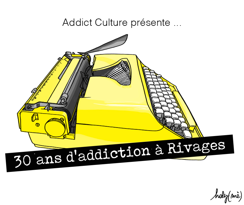 rivages-a-30ans