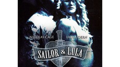 Photo de 24 Octobre : 1990, Sortie française de Sailor & Lula de David Lynch