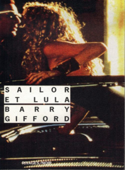 sailor_et_lula