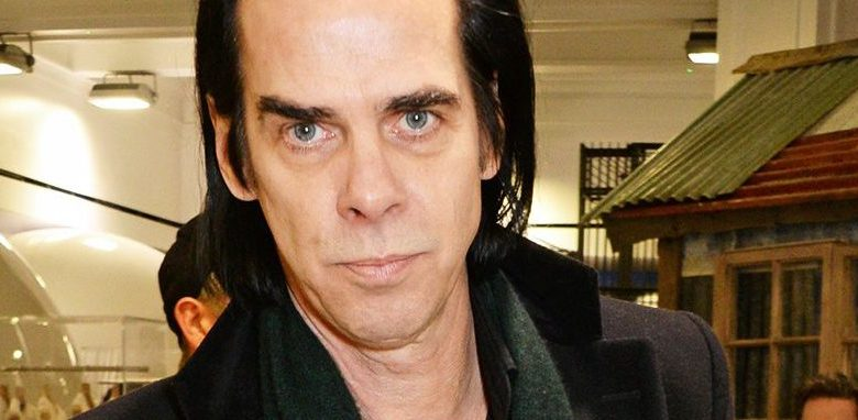 Photo of Nick Cave And The Bad Seeds – Skeleton Tree