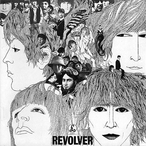 the-beatles-revolver-davcom-esther-1
