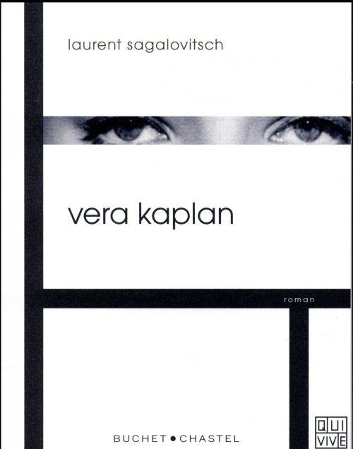Roman Vera Kaplan