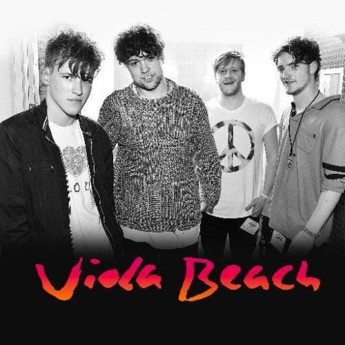 viola-beach-pochette