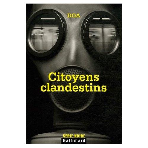 citoyens-clandestins