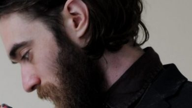 Photo of Keaton Henson, la gentillesse douloureuse
