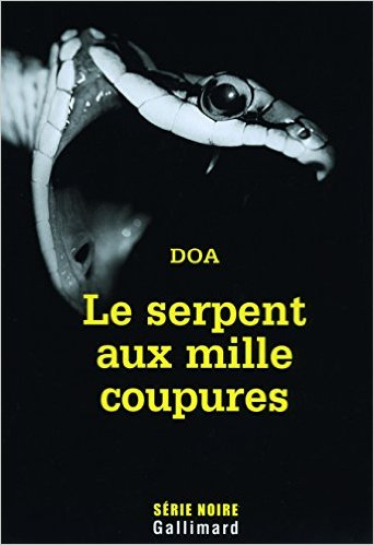 le-serpent-aux-mille-coupures
