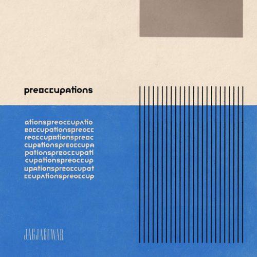 preoccupations Davcom 1