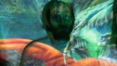 Photo of «Reliquary For A Dreamed Of World», la nouvelle potion hallucinatoire de 11 Paranoias