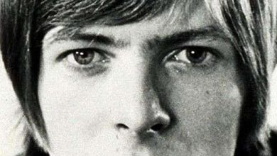 Photo of The Man who changed our world – Bowie par Soft Hair