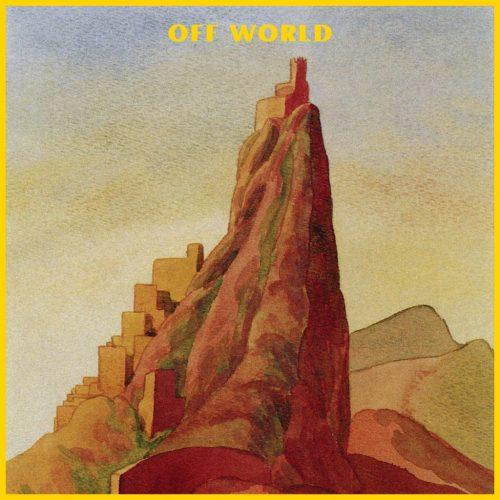 offworld1