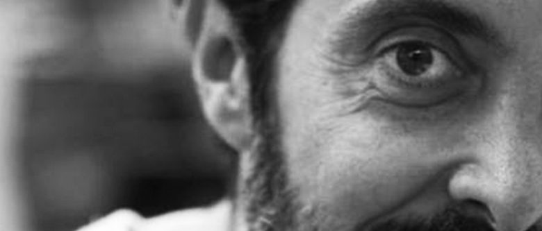 Photo of Il était zéro fois, des «contes défaits» par Oscar Lalo