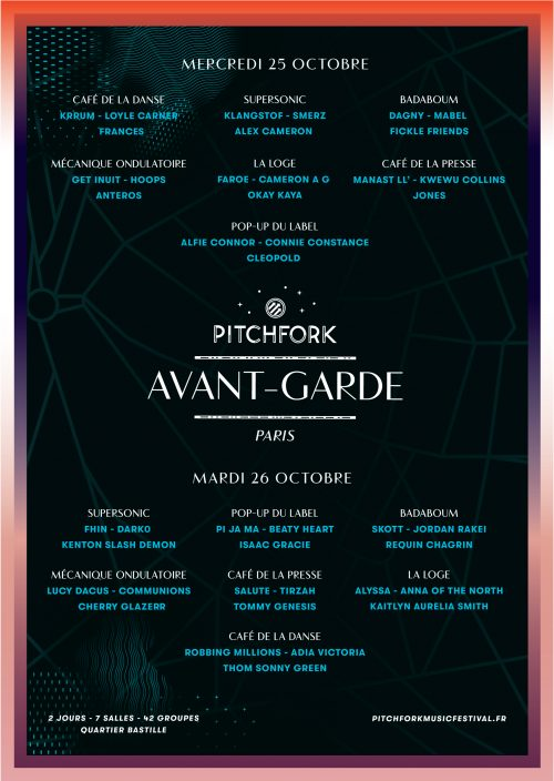 pitchfork-avantgardeposter_2days_v2_als