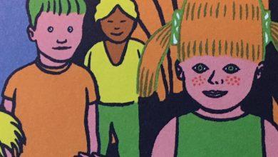 Photo of Page et Faucompré, pour une Recette des parents pleine de saveurs