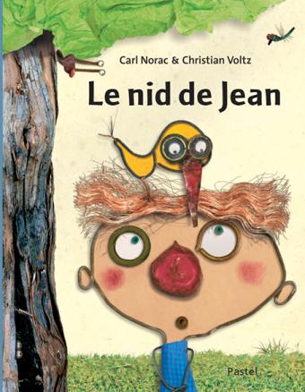 le-nid-de-jean