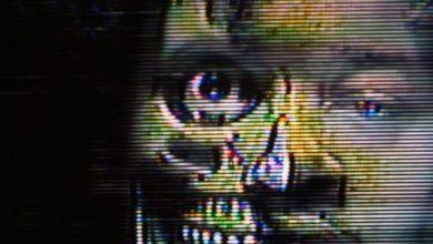 Photo de Atrocity Exhibition, puits sans fond de Danny Brown