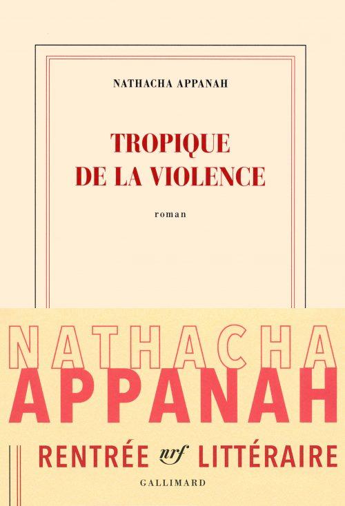 Appanah-tropique-violence