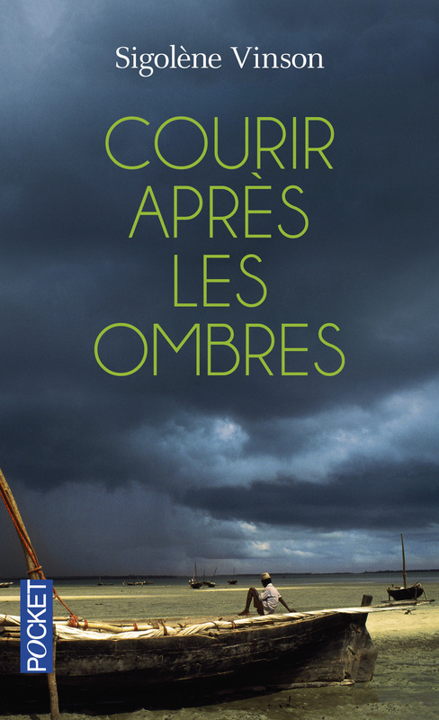 courir_ombres_vinson
