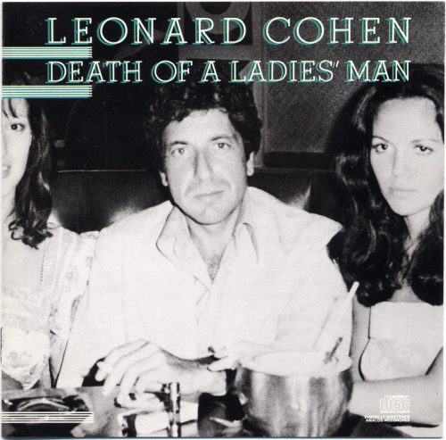 leonard-cohen-death-of-a-ladies-man-front