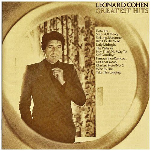 leonard_cohen_greatest_hits