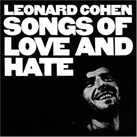 leonard_cohen_songs_love_hate_