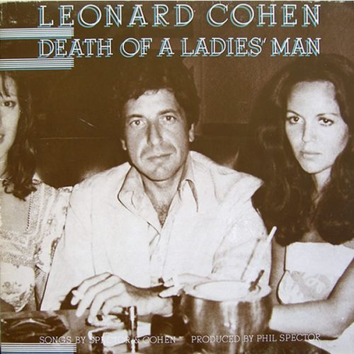 leonard_cohen_death_ladies_man
