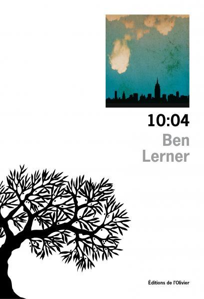 lerner-1004