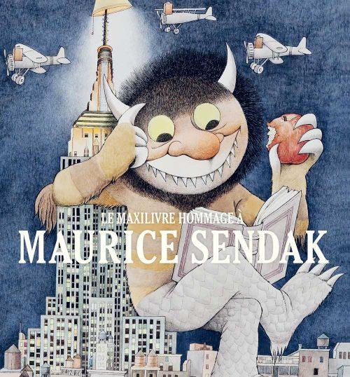maurice_sendak_little_urban
