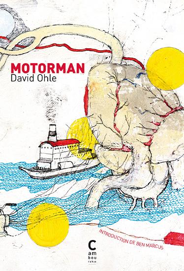 motorman_david_ohle