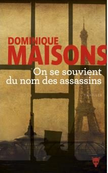 on-se-souvient-du-nom-des-assassins