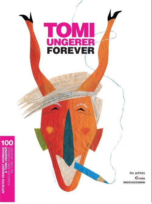 tomi_ungerer_forever