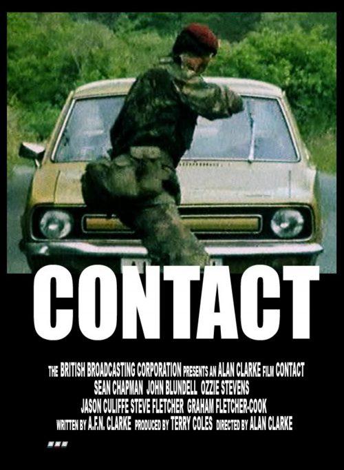 contact-alan-clarke