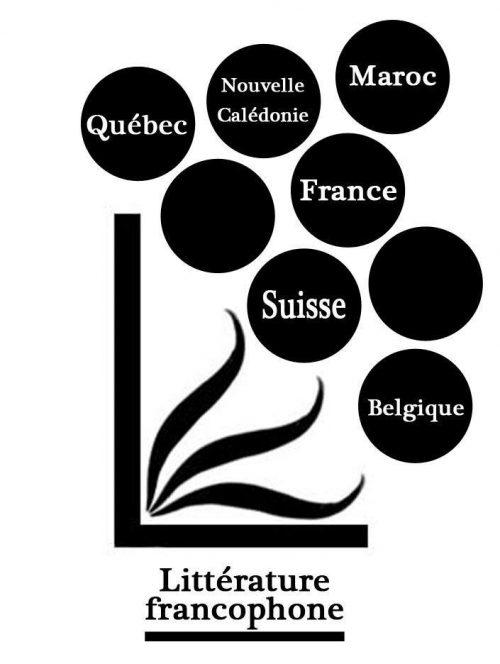 Littérature francophone