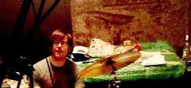 Photo of Oneida et Rhys Chatham, le «Sign» des titans