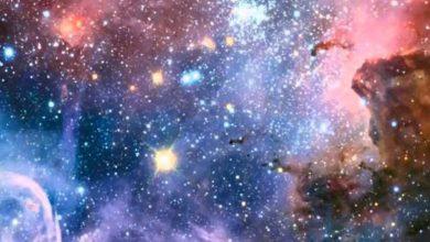 Photo of «Phare 23» de Hugh Howey : Alien space oddity