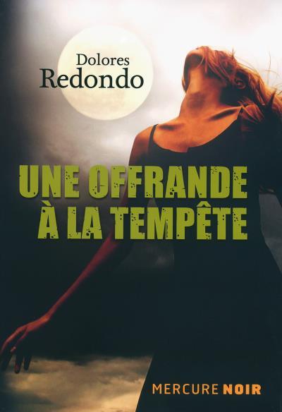 redondo1