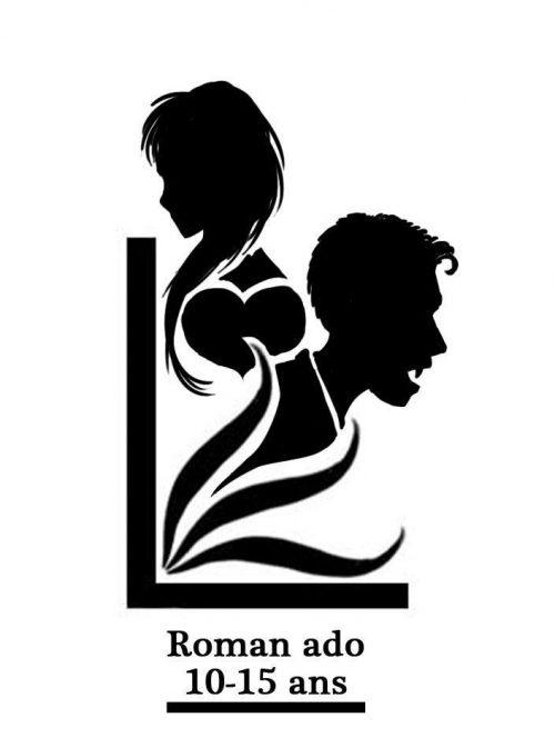 Roman ado