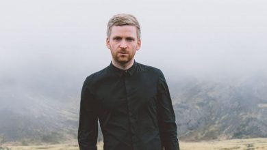 Photo of « Island Songs », le road-movie musical d'Ólafur Arnalds